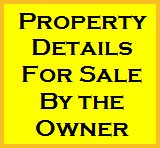 Property Sales