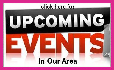 Events in our Area